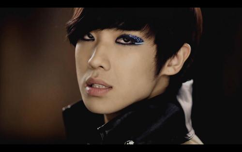 Joon <3