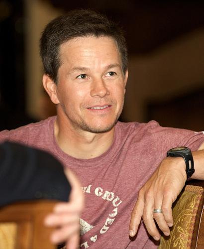 June 8 2010 - Golf Digest's U.S. Open Challenge Pre-Event Party