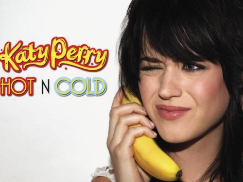 katy perry wallpaper possibly containing an ice lolly titled KATY PERRY :P