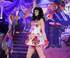 Katy Perry <3