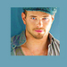 Kl:) - kellan-lutz icon