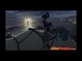Korra - avatar-the-legend-of-korra screencap
