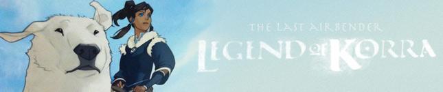 Avatar: la leyenda de korra capitulo 12, final de temporada