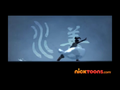 Korra water bending - avatar-the-legend-of-korra screencap