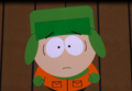 Kyle - kyle-broflovski photo
