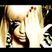 Lady Gaga - demolitionvenom icon