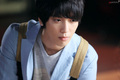 Lee Shin