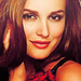 Leighton - gossip-girl icon