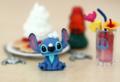 Lilo et Stitch