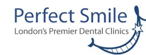 Лондон dentist