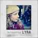 Lyra - his-dark-materials icon