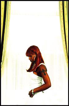 MARY J BLIGE 1999
