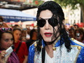 MJ Look Alike - michael-jackson photo