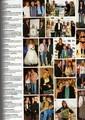 Magazines : Caras - November 14th 2006