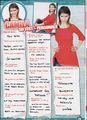 Magazines : Star 2