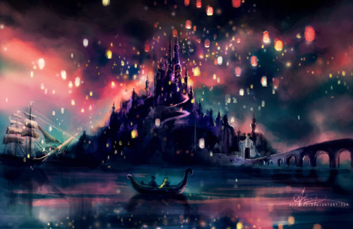Fantasy Images Magic Land Wallpaper And Background Photos