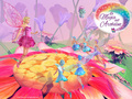 Magic of The Rainbow - Wallpapers - barbie-movies wallpaper
