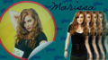 Marissa 2 wallpaper