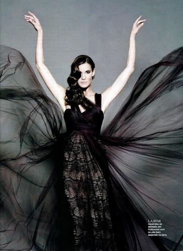 Maxima Magazine [July, 2011]