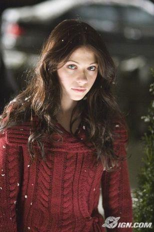 Melissa Kitt