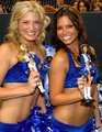 Melissa Rycroft - nfl-cheerleaders photo