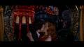 Moulin Rouge - nicole-kidman screencap