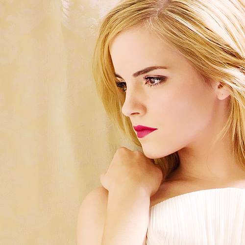 My Gorgeous Emma<3