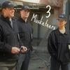 NCIS (TV Spot 20 in 20)
