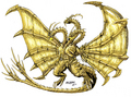 Neo Ghidorah