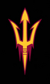 New logo - arizona-state-university photo
