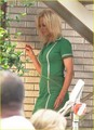 Nicole Kidman: Bleached Blonde for 'Paperboy'! - paperboy photo