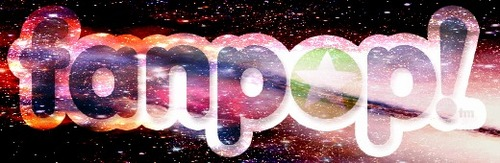 Outer Space Fanpop!