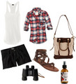 Outfits - teen-fashion photo