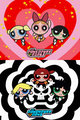 PPGs and RRBs - powerpuff-girls fan art
