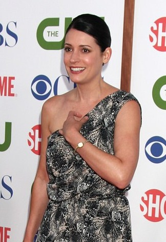 Paget @ the TCAs