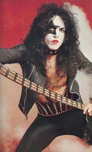 Paul 1974