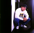 Photoshoot Session 39 - mark-wahlberg photo