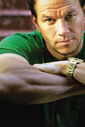 Photoshoot Session 41 - mark-wahlberg Photo