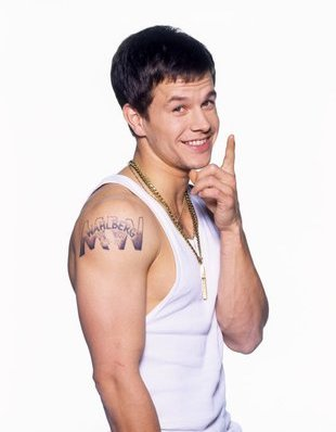 Photoshoot Session 42 - mark-wahlberg Photo