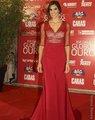 Portuguese Golden Globes [May 29, 2011] - daniela-ruah photo