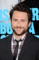 Premiere Of Warner Bros. Pictures' &quot;Horrible Bosses&quot; - Arrivals - charlie-day photo
