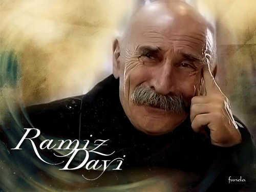 Ramiz Karaeski