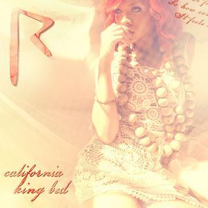 Rihanna (CKB)