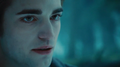 Rob pattinson - twilight-series photo