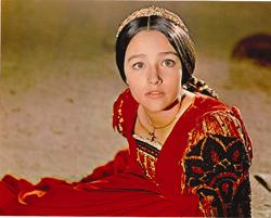 Romeo and Juliet (1968) - 1968-romeo-and-juliet-by-franco-zeffirelli Photo