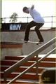 Ryan Sheckler - ryan-sheckler photo