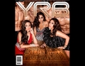 Sammi,Snooki,Deena-YRB Magazine