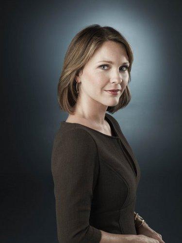 Season 2 Cast Promotional 照片