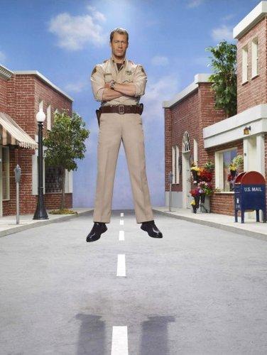 Season 3 Cast Promotional Fotos