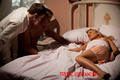 Godric, Eric and Sookie - Season 4 - true-blood photo